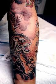 55 úžasné Tetovací Vzory Tetování Punditschoolnet