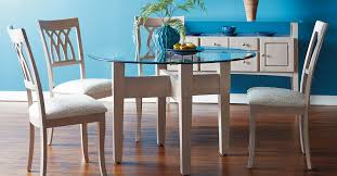 wood furniture design pictures. Plain Wood Inside Wood Furniture Design Pictures A