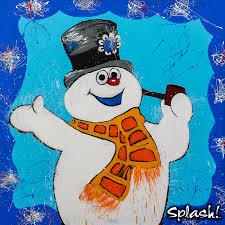 frosty the snowman wallpaper. Plain Wallpaper 2560x1600 Christmas Snowman Wallpaper Background HD 1213  Wallpapers  Site On Frosty The A