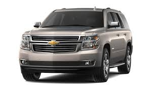 2019 chevrolet tahoe vehicle photo in fayetteville ar 72704