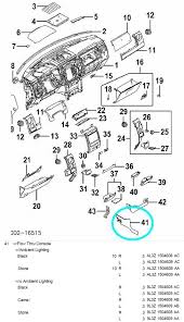 95 ford f53 wiring diagram 95 get image about wiring diagram 1994 ford f150 fuel pump wiring diagram get image about wiring