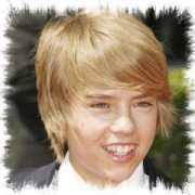 Sprouse family name