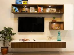 designs contemporary interior design