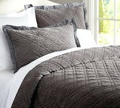 crushed velvet duvet cover crushed velvet duvet cover set single