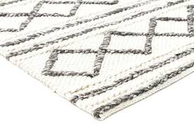 large size of grey and white rug australia striped interior design the furniture alluring stud 1
