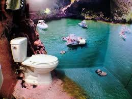 bathroom wraps. SPECIALTY WRAP BATHROOM FLOOR Bathroom Wraps T