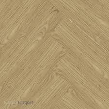 details about parquet vinyl flooring herringbone lvt planks wood effect chevron tile light oak