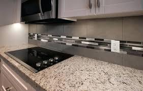 dallas white granite countertops creative home design stylish white granite kitchen cabinets and tile for stylish