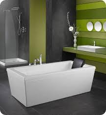 neptune 110312 000 am3260 ametys 60 customizable free standing rectangular bathtub