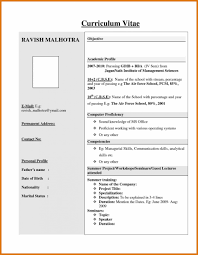 Unforgettable Resume Template Pdf Templates Download Free Modern