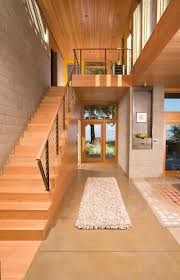 office entrance tips designing. Ellis Residence Office Entrance Tips Designing