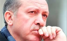 Bildergebnis für رهبر اردوغان