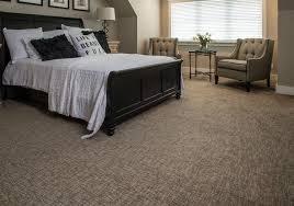 Innovation Carpet Tiles Bedroom L Inside Ideas