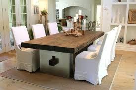 distressed wood dining set room rustic wood dining table distressed wood round dining room table