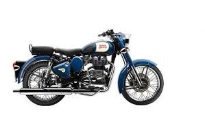 Motorcycle Mileage Chart Royal Enfield Classic 350 Price Mileage Review Specs Features Models Drivespark