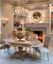 french country furniture by cote chic we feature eloquence and bobo collection french country furniture consisting of dining tables beds chairs
