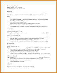 Download Network Technician Sample Resume Graphics Programmer Cover