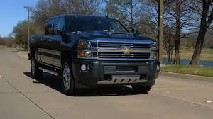 All Chevy chevy 2500 duramax diesel : 2017 Chevrolet Silverado 2500 Duramax Diesel Test Drive - YouTube