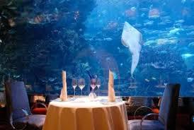 hydropolis underwater resort hotel. Hydropolis Underwater Hotel And Resort