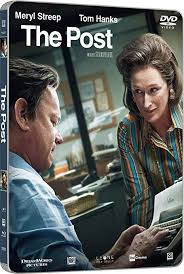 Read the latest news and breaking news for local, u.s. The Post Dvd Italian Import Amazon Co Uk Bruce Greenwood Steven Spielberg Dvd Blu Ray