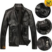 black leather motorcycle jackets cw812096 cwmalls com