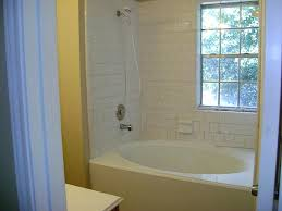 charming fiberglass bathtub shower combo large size of bathtub shower combination image ideas combinations for small spaces fiberglass installing a one