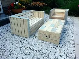 Outside furniture made from pallets Grey Patio Furniture Made From Pallets Outdoor Furniture Made From Pallets Ideas About Pallet Outdoor Pallet Outside Patio Furniture Made From Pallets 2017seasonsinfo Patio Furniture Made From Pallets Ad Creative Pallet Furniture Ideas