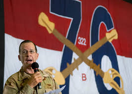 u s department of defense photo essay  u s navy adm mike mullen chairman of the joint chiefs of staff addresses