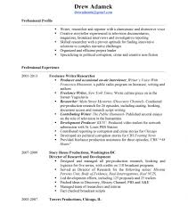 Resume Environmental Scientist Assistant Social Worker Cover Letter