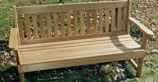 Small Picture Bench Wooden Garden Bench B And Q Wonderful Corner Outdoor Bench