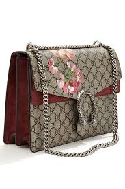 gucci bags for ladies. gorgeous #gucci fall 2015 handbags! gucci bags for ladies pinterest