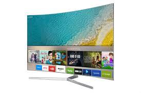 samsung tv remote 2017. 2016-smart-tv_main.jpg samsung tv remote 2017