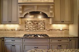 Mosaic Backsplash Collection Mosaic Backsplash Pictures Best Home Design  Interior
