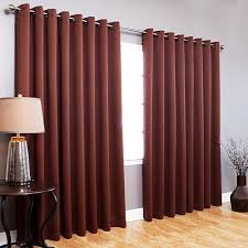 best noise cancelling curtains for sleeping