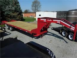 com trailers for listings page  featured listings