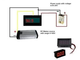 vdo pyrometer wiring diagram images autometer pyrometer wiring wiring diagram additionally auto meter pyrometer gauge