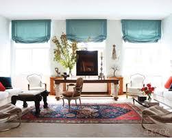 Innovation Rug On Carpet Living Room Rugs Inspiration Elle Decor Window Ideas Inside Modern