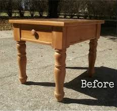industrial diy furniture. Diy Industrial Style Furniture, Painted I See These Tables At Garages Sales All Furniture U