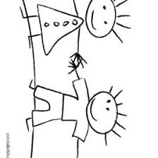 Small Picture Best Paint And Coloring Photos New Printable Coloring Pages