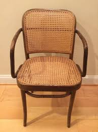 antique thonet chairs for sale. thonet prague 811 chair antique chairs for sale c