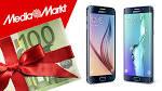 Iphone 7 plus mit vertrag media markt