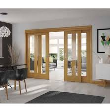 interior pocket french doors. Choose Internal Folding Sliding Doors Interior For Perfect Open Plan Design #homedecor #interiordesign Pocket French E