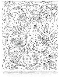 Day Worksheets Inspirational Free Columbus First Grade Coloring