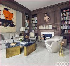 Home office layouts ideas chic home office Stylish Wonderfull Stylish Home Office Ideas Chic Home Study Office Organization Ideas For Home Fairfieldcccorg Modern Modern And Chic Ideas For Your Home Office Ideas For Home
