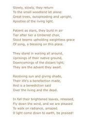 wendell berry the sticks wendell berry berry and poem wendell berry