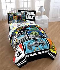 fullsize of sightly lego star wars bedding set duvet covers singl on star wars bed set