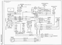 220 wiring diagram