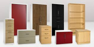 office storage solution. Modren Storage What You Are Looking For With Our Large Range Of Office Storage  Solutions Available In Various Finishes And Colours To Complete Your Style And Office Storage Solution T