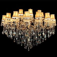 home lighting decoration fancy. fancy light manufacturers in china suppliers and at alibabacom home lighting decoration n