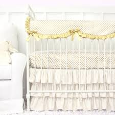 caden lane bedding seerer nursery bedding baby girl bedding sets